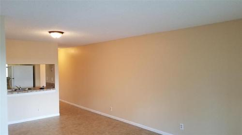 9002 NW 28 Dr #11305 Photo 1