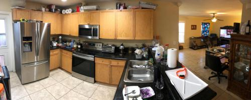 Lake Worth, FL Apartments for Rent - 173 rentals available