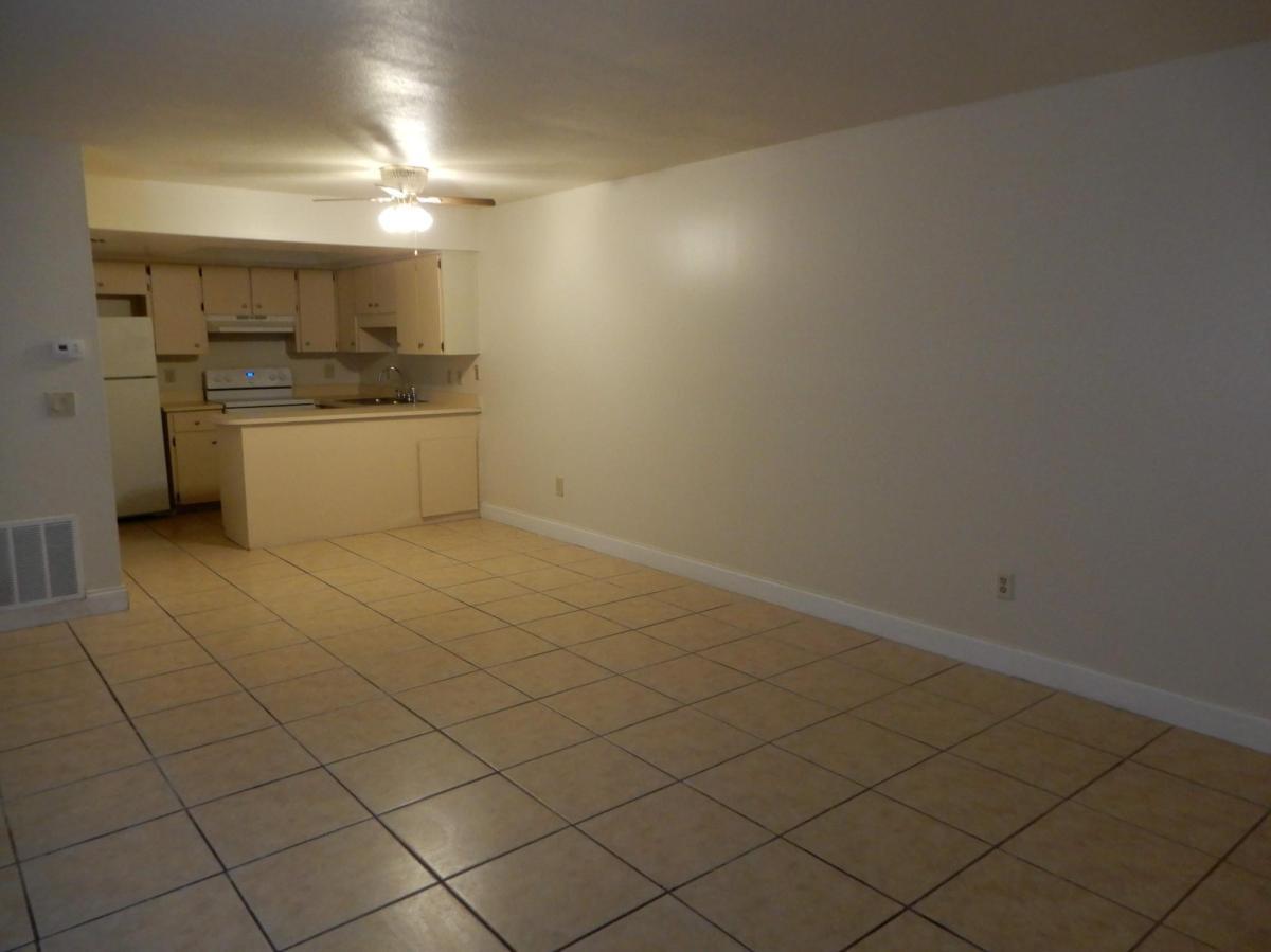 135 Windtree Lane, Winter Garden, FL 34787 | HotPads