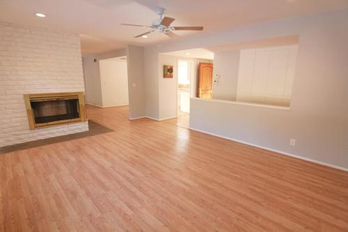 710 S Glenn Alan Avenue Photo 1