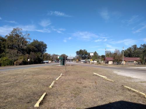 4008 Gall Boulevard Photo 1