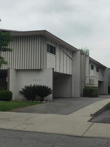6018 Camellia Avenue #4 Photo 1