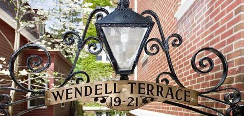 21 Wendell Street Photo 1