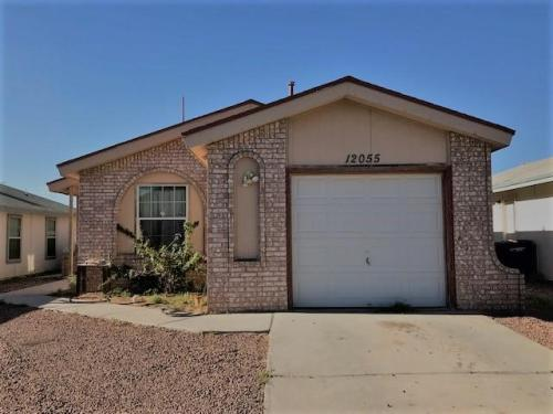 12055 Abigail Street Photo 1