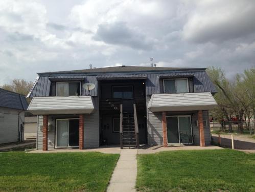 2430 Pattison Avenue Photo 1