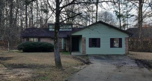 9586 Briar Creek Court Photo 1