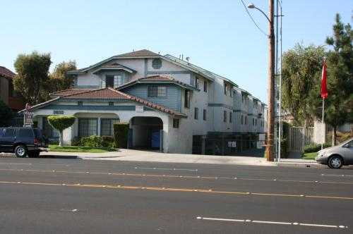 3633 W Ball Road Photo 1
