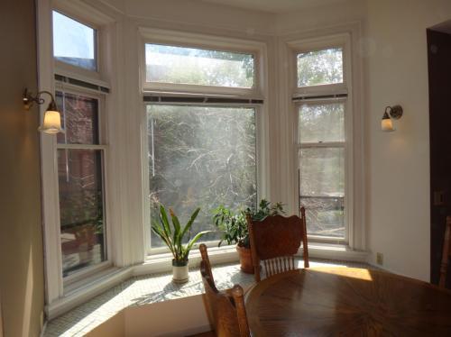 165 Western Avenue N Photo 1