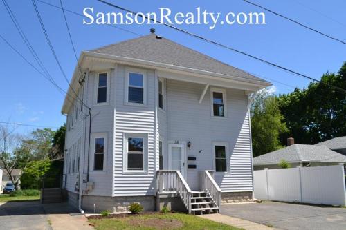 38 Elmhurst Avenue Photo 1