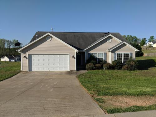 104 Willow Valley Way Photo 1