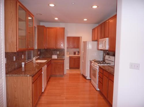 607 Santa Cruz Terrace Photo 1