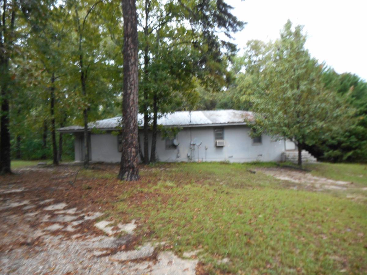 5477 Thistledown Drive, Sumter, SC 29154 | HotPads