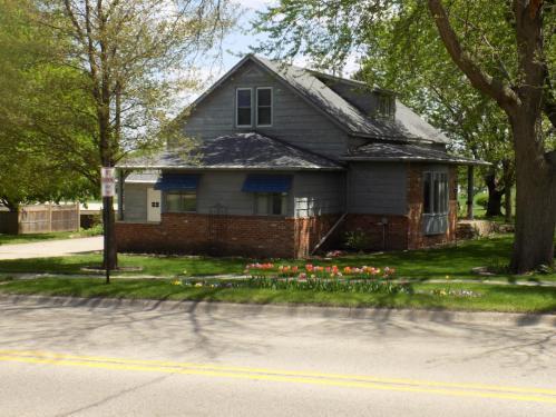 505 Albany Avenue SE Photo 1