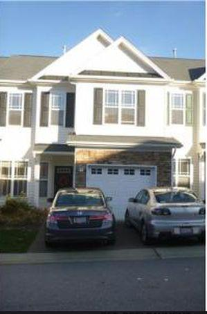 2511 Asher View Court Photo 1