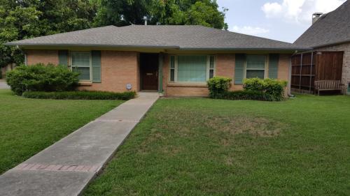 6970 Santa Maria Lane Photo 1