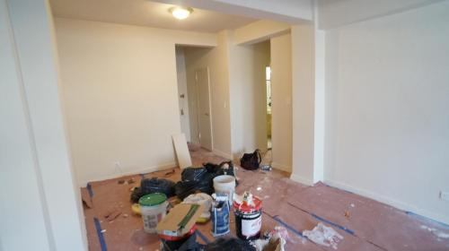 744 Coster Street #3E Photo 1