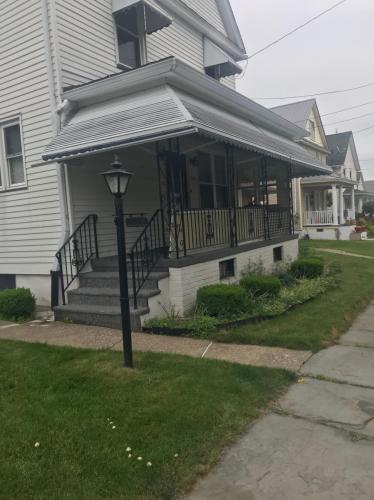 1620 Elizabeth Street #2 Photo 1