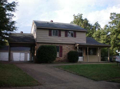 4068 Chippewa Road #PARKWAY VILLAGE Photo 1