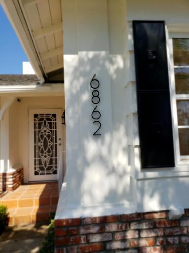 6862 Vanscoy Avenue Photo 1