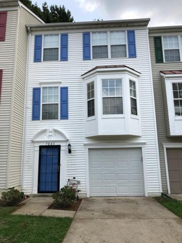 7005 Rose Quartz Terrace Photo 1
