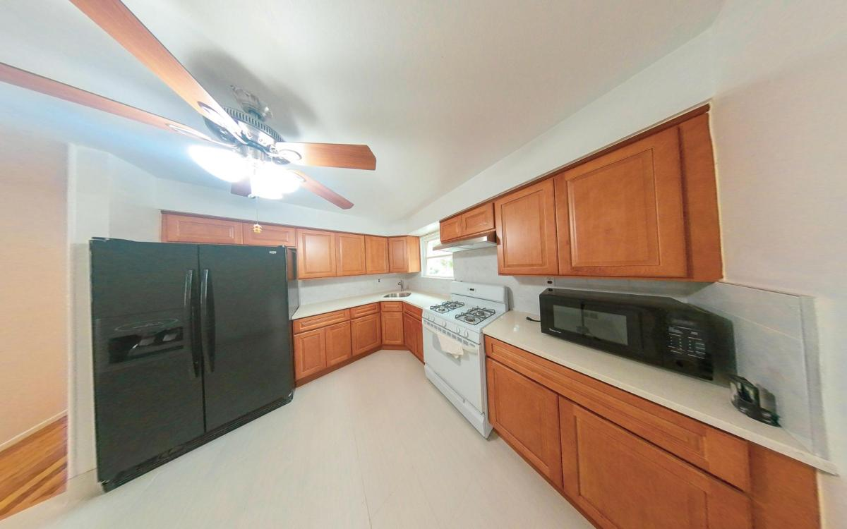 763 Armstrong Avenue Apt 1, Staten Island, NY 10308 | HotPads
