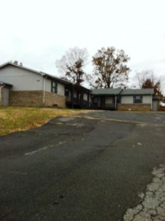 904 Hillwood Drive #904 B HILLWOOD Photo 1