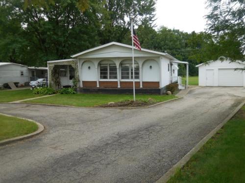 5330 Goshen Road Photo 1