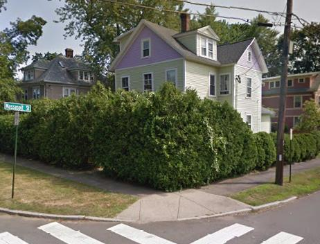 274 Prospect Street #1 Photo 1
