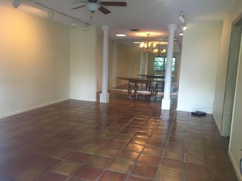 319 Sunset Road #A Photo 1