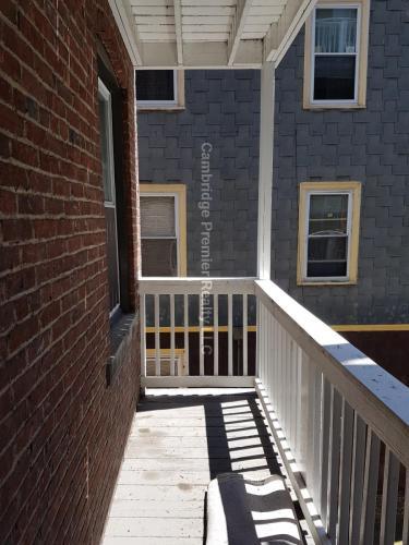 276 Brookline Street Photo 1