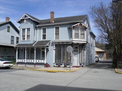 38 N 2nd Street #38 Photo 1