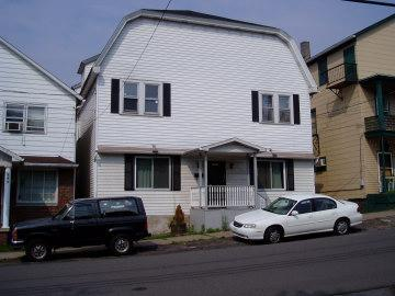 589 Front Street Photo 1