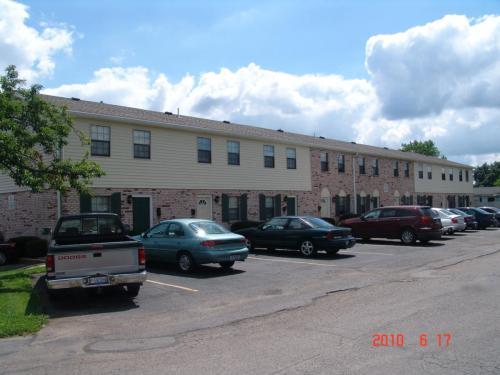 5265 College Corner Pike #6 JUNE RENTAL Photo 1