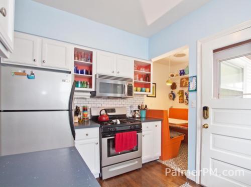 634 Ethel Avenue SE Photo 1