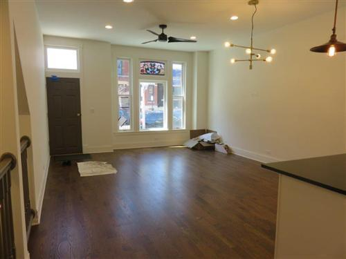 1325 N Wicker Park Avenue #1 AAA Photo 1