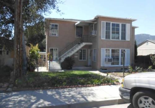2658 Montrose Avenue #8183836128 Photo 1