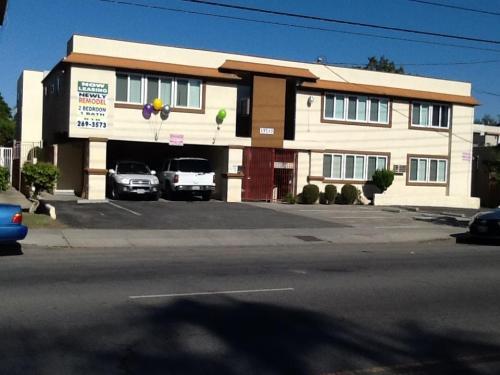 15733 Vanowen Street #10 Photo 1