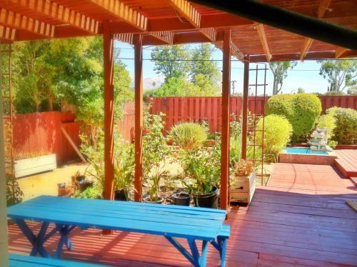 42648 Everglades Park Drive Photo 1