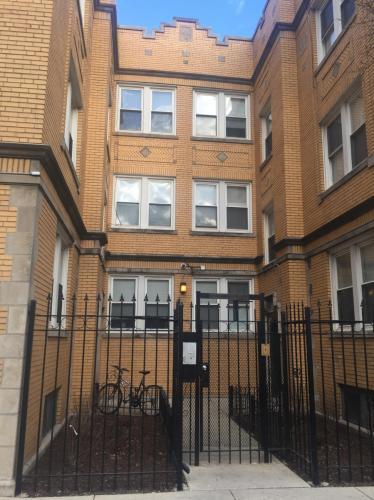 4423 W Fullerton Avenue #3 Photo 1