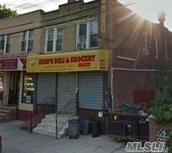 17-16 154th Street #2 Photo 1