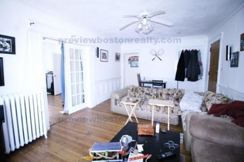 128 Glenville Avenue Photo 1