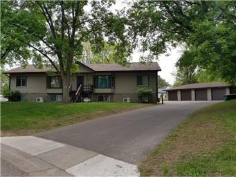 1075 Greystone Avenue N Photo 1