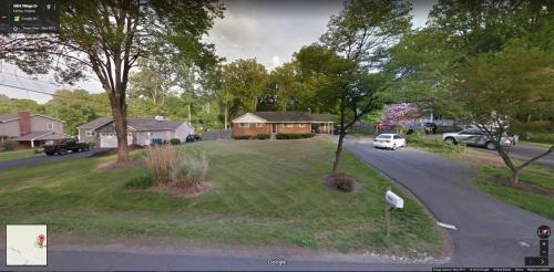 4805 Village Drive Photo 1