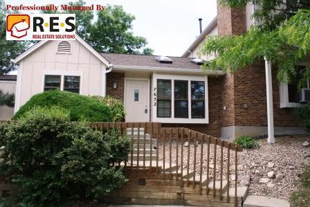 7652 S Steele Street Photo 1