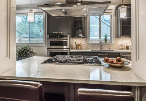8502 46th Avenue SW Photo 1