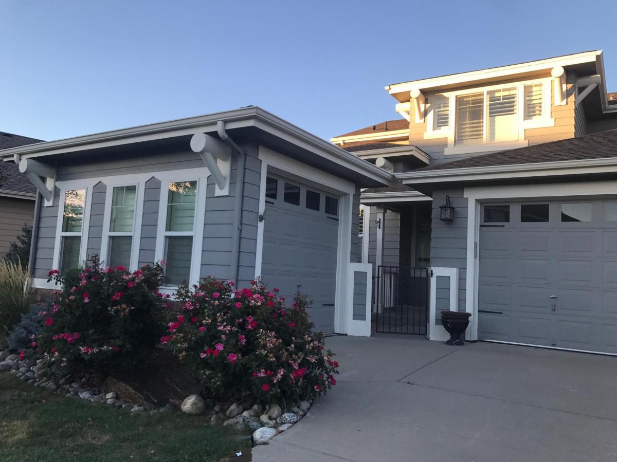 Bluegate Drive, Highlands Ranch, CO 80130 | HotPads