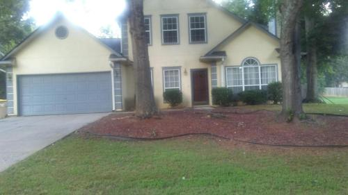 10735 Willow Meadow Circle Photo 1