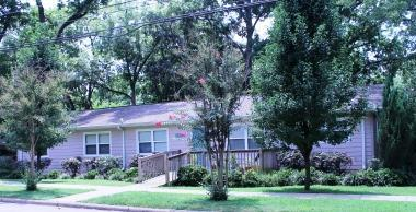 545 Shelby Street Photo 1