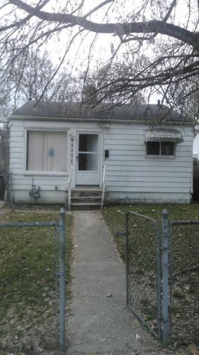 14171 Rockdale Street Photo 1