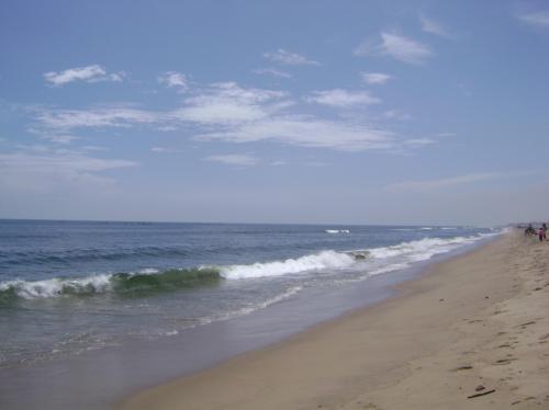 Rockaway Beach Boulevard Photo 1